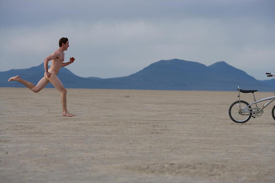 running-naked-men-free-naked-latin-teen-movies