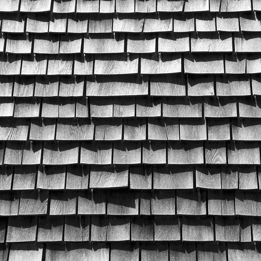 nantucket shingles