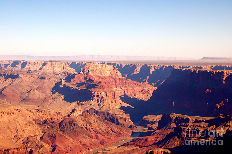 New photographic art print for sale grand canyon 2 for Large photographic prints for sale