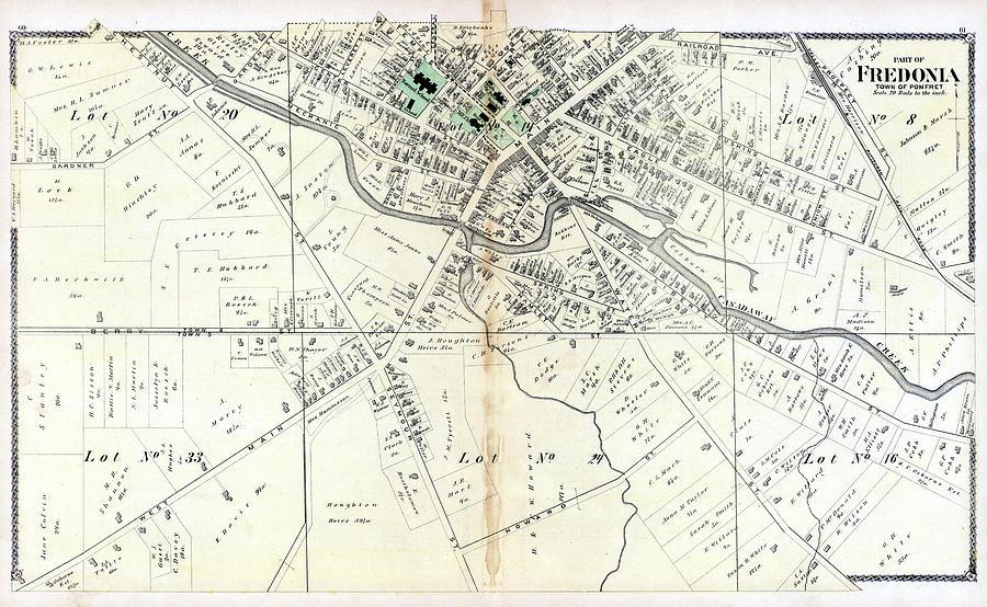 Chautauqua County Ny Map on 222 broadway ny map, chautauqua gorge ny, city of troy ny map, chautauqua new york map, dunkirk ny map, charlotte ny map, east rochester ny map, ellery ny map, new berlin ny map, purchase ny map, new city ny map, jamestown ny map, buffalo ny map, cheektowaga ny map, kaser village ny map, fulton street ny map, oswegatchie river ny map, mayville new york map, new york ny map, rockville centre ny map,