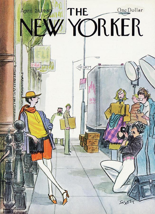 https://images.fineartamerica.com/images-medium-large-5/new-yorker-april-21st-1980-charles-saxon.jpg