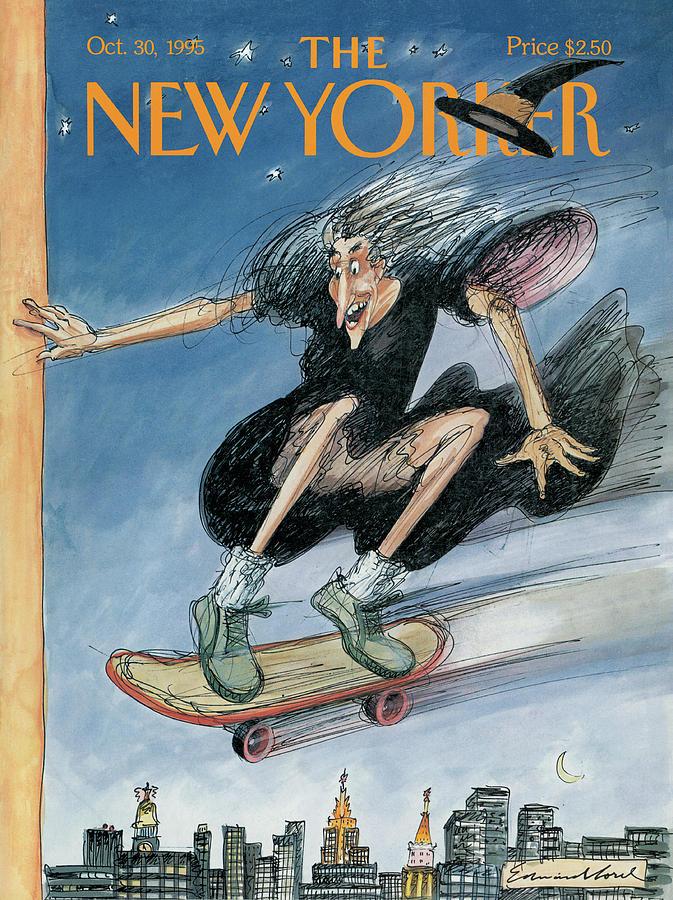https://images.fineartamerica.com/images-medium-large-5/new-yorker-october-30th-1995-edward-sore.jpg