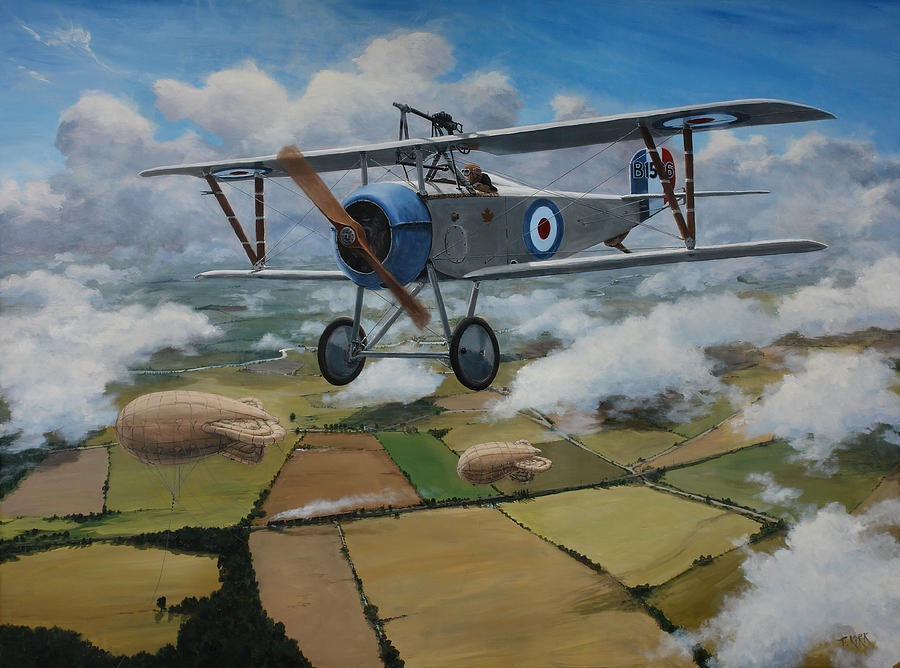 File Achievements in addition 2863822 moreover Nieuport 17 Troels Kirk as well Types additionally Pioneer 500. on scout 2 dimensions