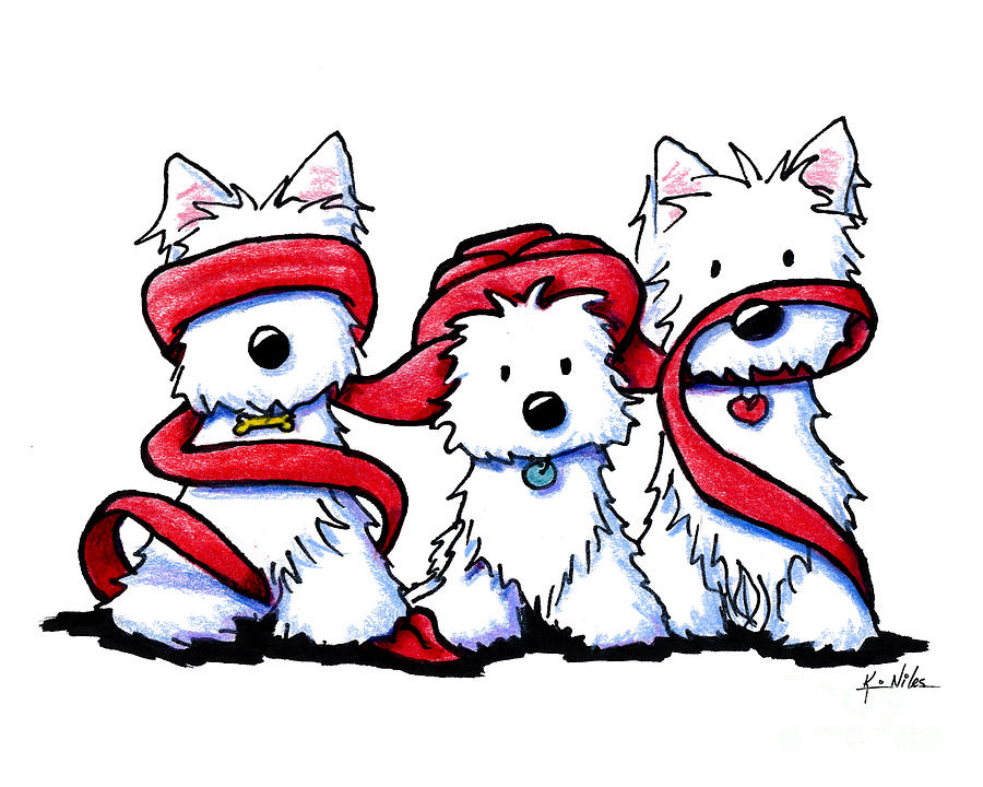 https://images.fineartamerica.com/images-medium-large-5/no-evil-westies-kim-niles.jpg