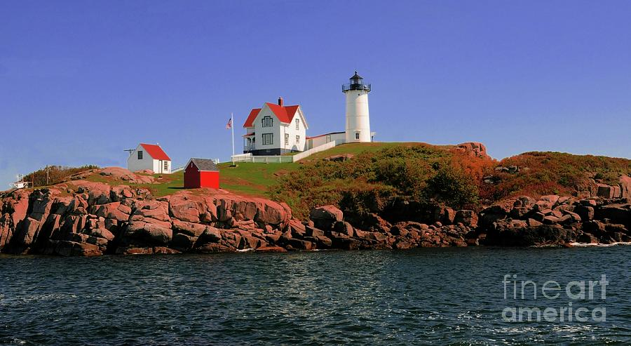 cape neddick women Upcoming new england trips include cape cod in the spring field trip, women's birding in the adirondacks, machias seal island and eastern maine, puffins and peatlands, and birds and bogs of the.