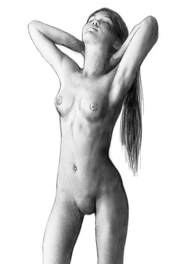 big cock hermaphrodite anal pics