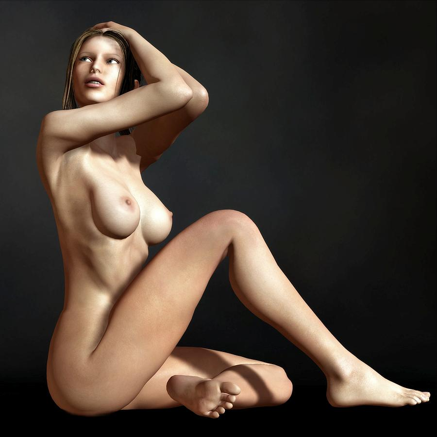 nude sexy girl fuking