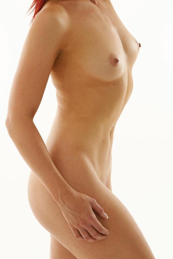 Lingerie fetish pantyhose sex dr