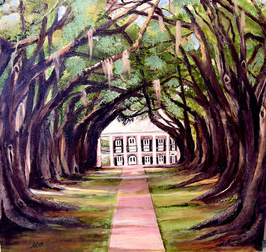 oak-alley-plantation-arlen-avernian-tnsen Painting Old South Plantation Home on south louisiana acadian style homes, old south african coins, old abandoned houses united states, old plantation mansions, south carolina homes, old southern homes, old plantation houses abandoned, deep south plantation homes, old boca raton homes, old cape coral homes, old plantation houses with beautiful flowers, old homes in the south, old house in south carolina, old miami beach homes, old plantations in georgia, old plantations of the south, old southern plantations, old cotton plantations,