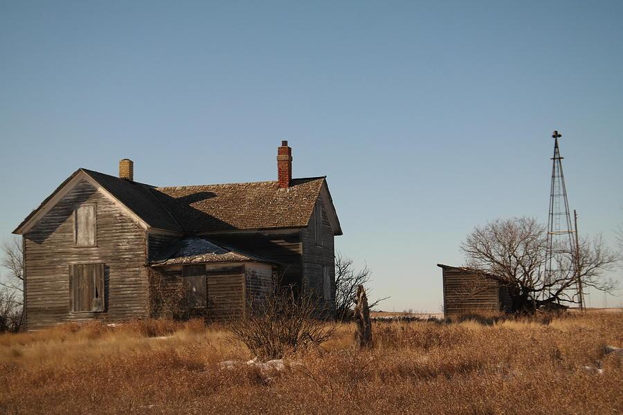 Williston North Dakota