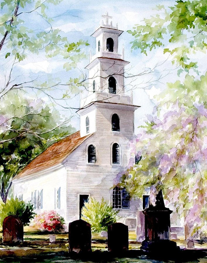 """saint davids chatrooms St david's episcopal (anglican) church is an episcopal church in the anglican communion located in cambria heights, ny formerly known as the """"little church."""