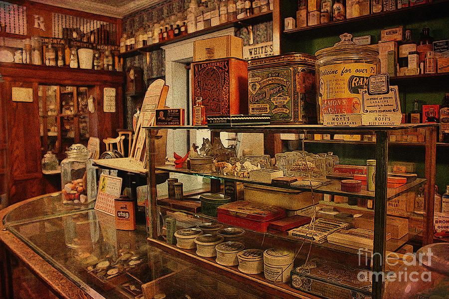 Vintage home decor online stores for Home decorator stores online