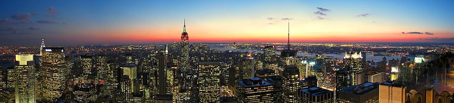 panoramic-view-new-york-city-manhattan-movie-poster-prints.jpg