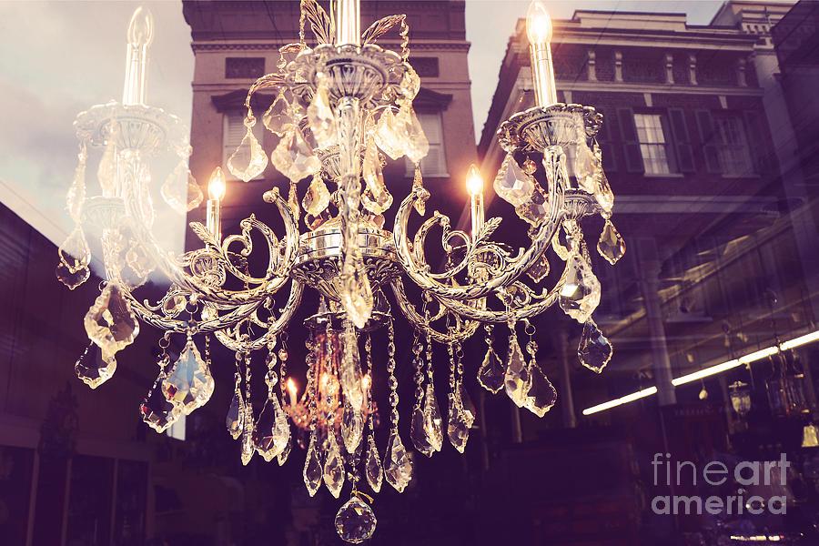 paris crystal chandelier sparkling lights golden paris chandelier