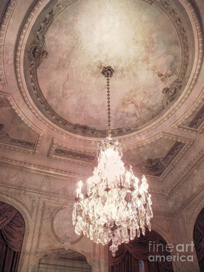Crystal Hotel Paris