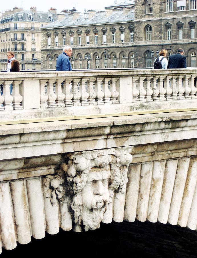 Paris Photograph