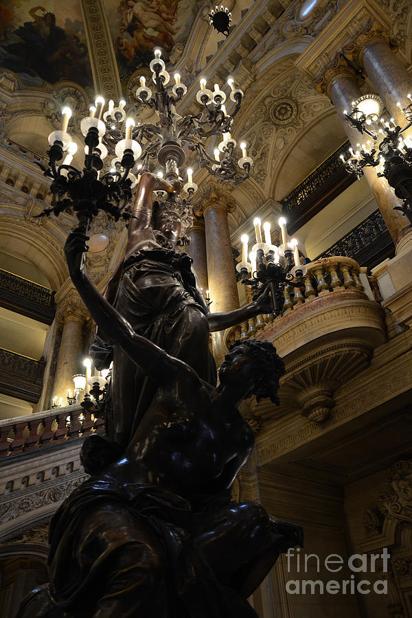 Paris opera house paris palais garnier paris opera house paris opera house photograph paris opera house paris palais garnier paris opera house aloadofball Images