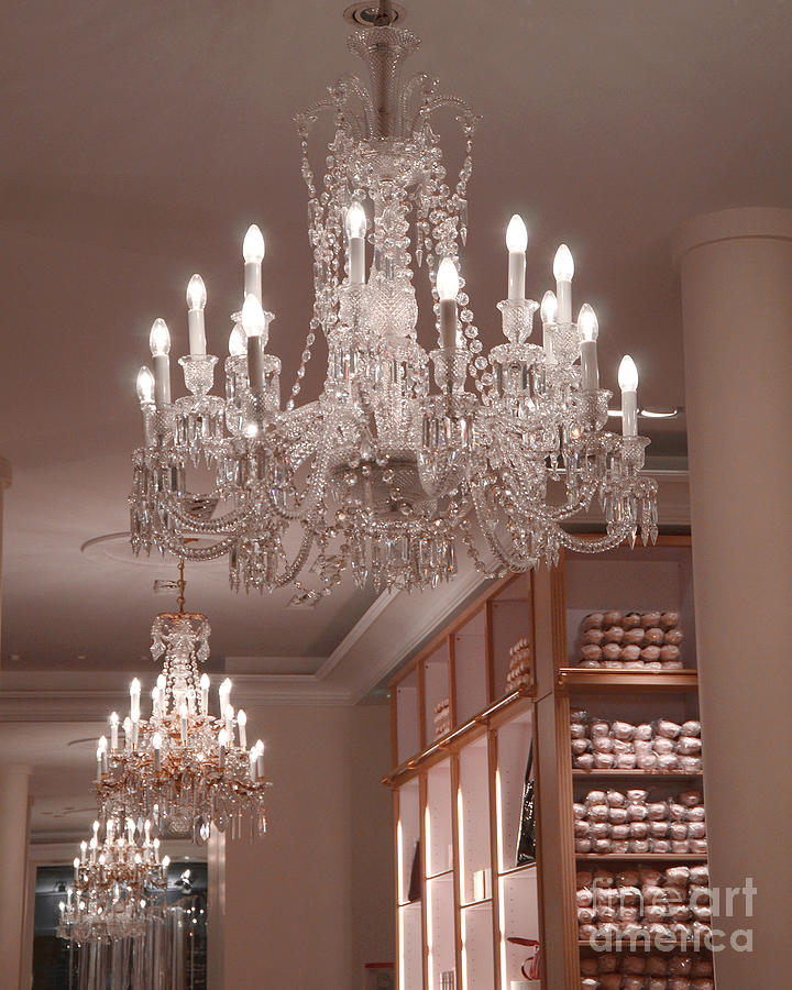 Paris repetto ballet shop crystal chandelier paris ballet shop paris repetto ballet shop crystal chandelier paris ballet shop chandelier paris chandelier photograph by kathy fornal aloadofball Choice Image