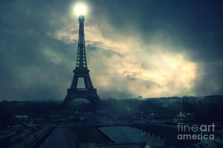 paris wallpaper for android phone