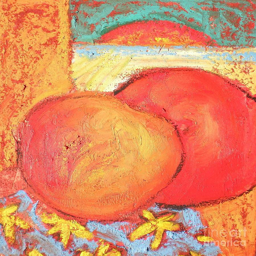 Diane Stevenett nude (88 photo) Topless, YouTube, legs