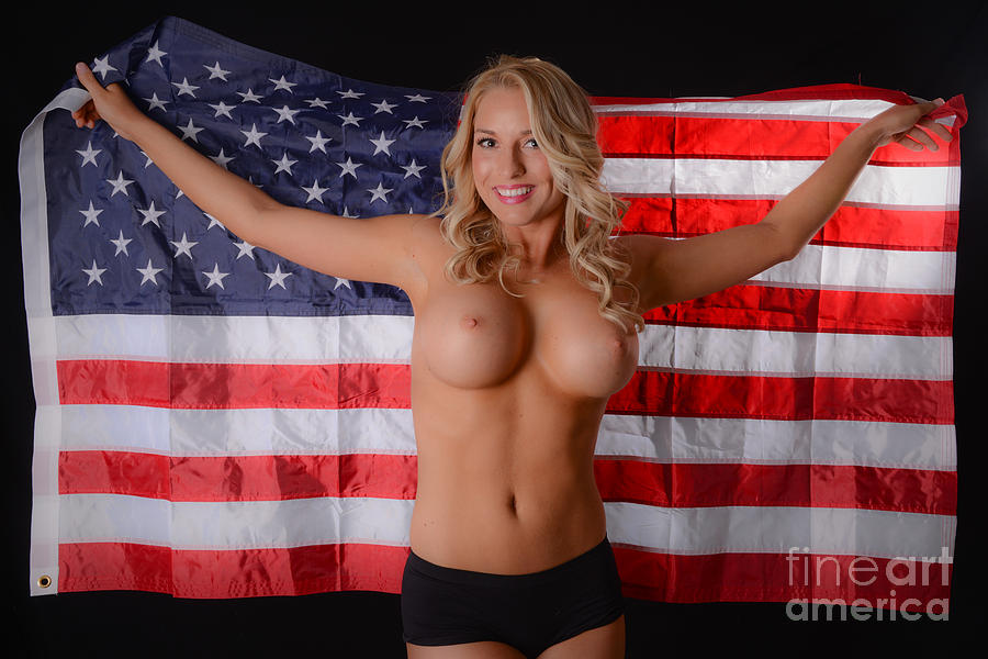 hot american big woman sex