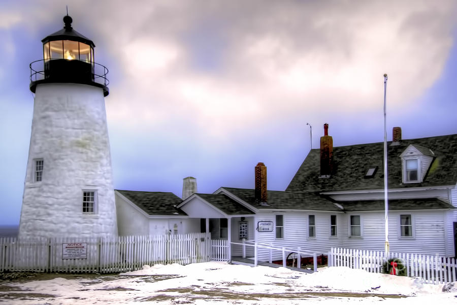 pemaquid chatrooms Pemaquid art print by ray hendershot find art you love and shop high-quality art prints, photographs, framed artworks and posters at.