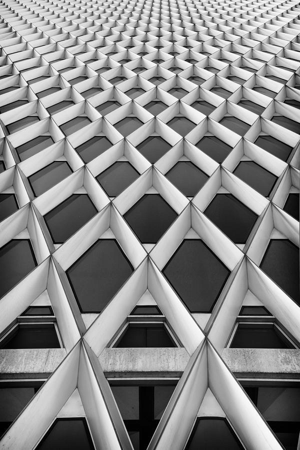 Pittsburgh Skyline Photograph - Pittsburgh 25  by Emmanuel Panagiotakis