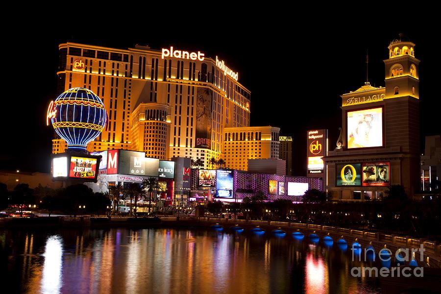 Hollywoodcasinos big rock casino espanola nm
