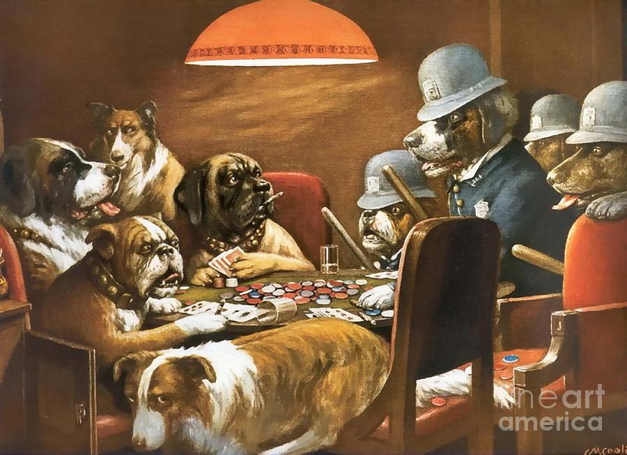 table roulettes lit