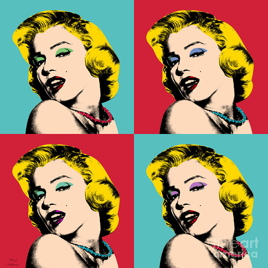 images?q=tbn:ANd9GcQh_l3eQ5xwiPy07kGEXjmjgmBKBRB7H2mRxCGhv1tFWg5c_mWT Get Inspired For Famous Pop Art Paintings @koolgadgetz.com.info