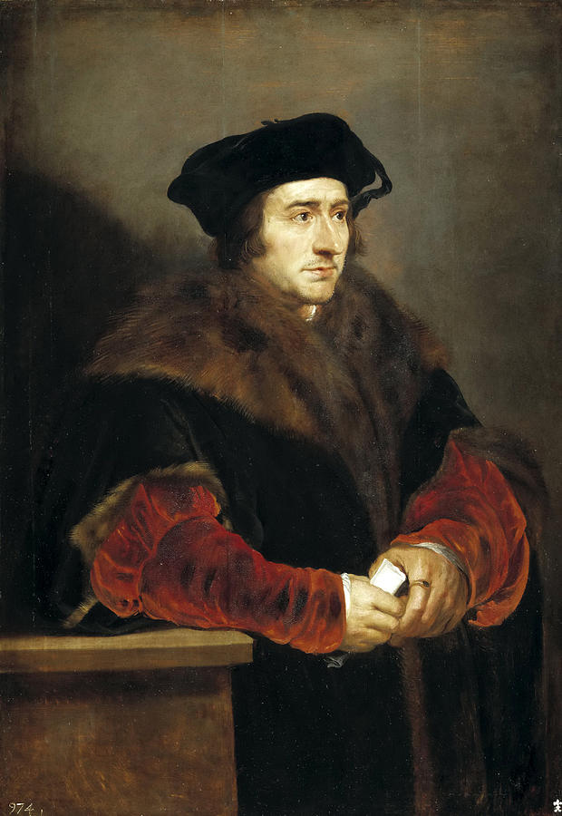 the life and death of sir thomas moore Hypertext biography of sir thomas more, renaissance english author and catholic martyr the life of sir thomas more (1478-1535) thomas more was born in milk street, london on february 7, 1478, son of sir john more, a prominent judge .