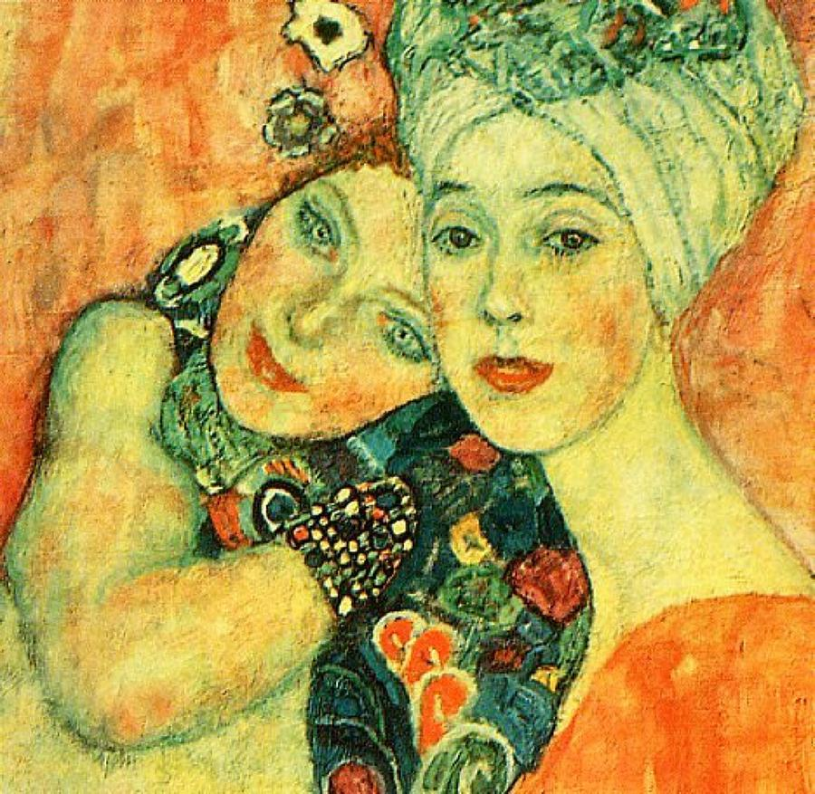 https://images.fineartamerica.com/images-medium-large-5/portrait-of-women-gustav-klimt.jpg