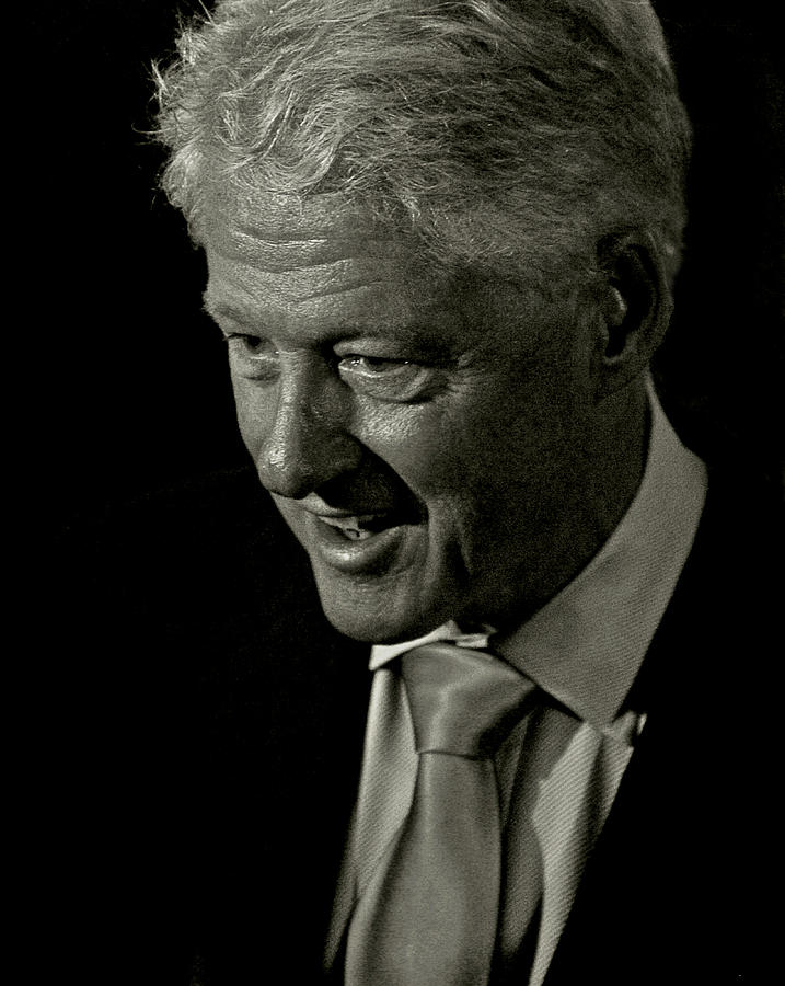 """an analysis of william jefferson clinton as the president of the united states of america Criticizing bill clinton speech essay """"if a president of the united states ever lied to the american people he should resign"""" william j clinton,1974."""