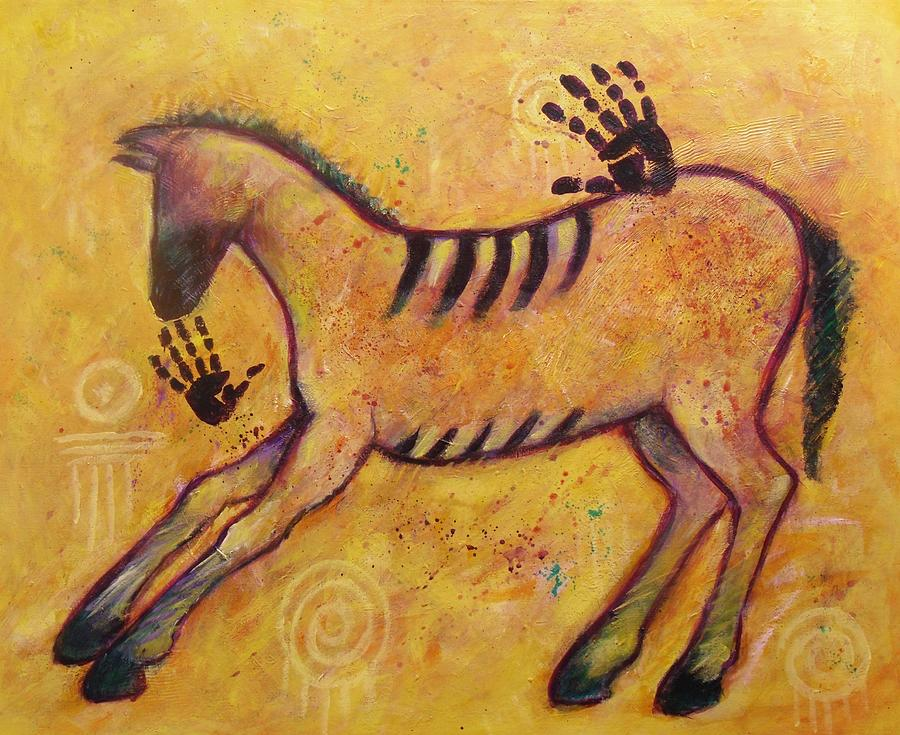 primitive art Primitive folk art is a loosely defined category of folk art that is closely related to naive art and outsider art collections of primitive folk art are often.