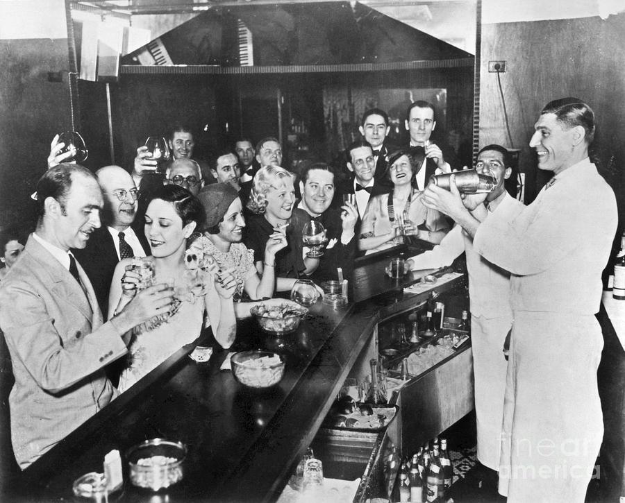 prohibition-repeal-1933-granger.jpg