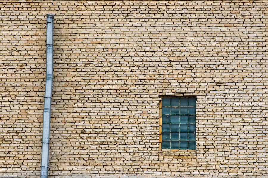 Abandon Photograph - Project Budget Optimized by Alexander Senin
