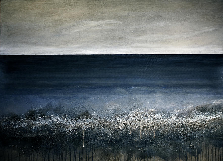 Puget Sound 2 by    michaelalonzo   kominsky