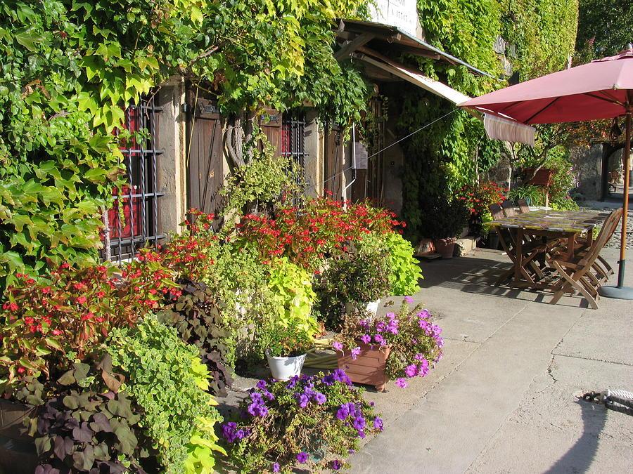 Aiello S Cafe
