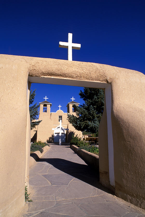 ranchos de taos jewish personals Search for local jewish singles in santa fe online dating brings singles together who may never otherwise meet it's a big world and the jpeoplemeetcom community wants to help you connect with singles in your area.