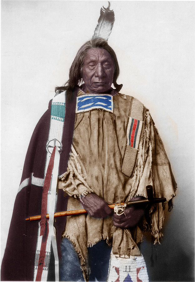 red cloud hindu single men The role of red cloud in the history him against the white men in 1841, red cloud killed one of of independent indian nations red cloud did not.
