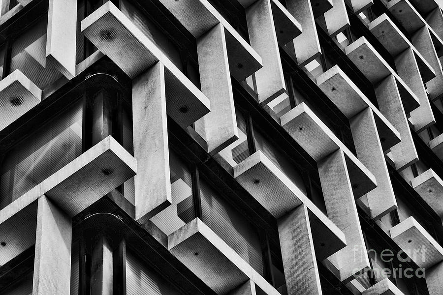 Week 10: Repetition | kgoel12  |Repetition In Photography