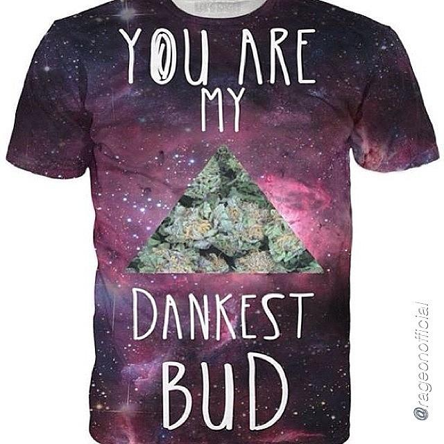 Cute Photograph - repost This @letsrage Shirt And Tag by Joshua Gaze