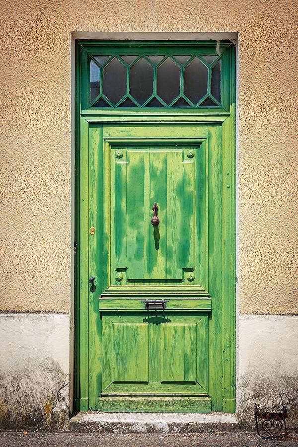 Ретро двери картинки