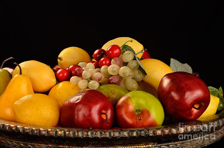 rich-bowl-of-fruit-timothy-oleary.jpg