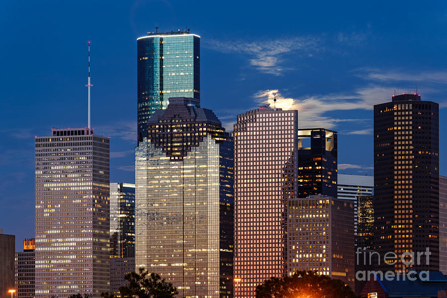 Iphone S Houston