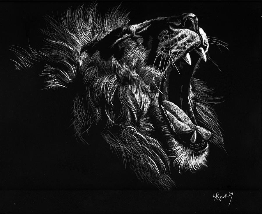 black lion video 1992 imdb - 900×735