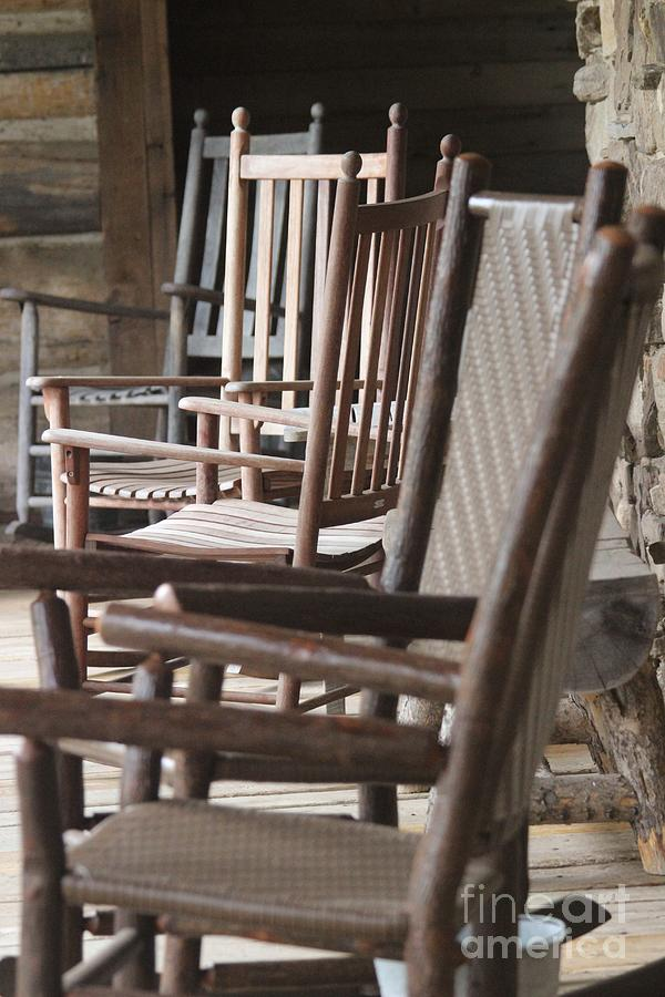 Superb Rocking Chair Blues Forskolin Free Trial Chair Design Images Forskolin Free Trialorg