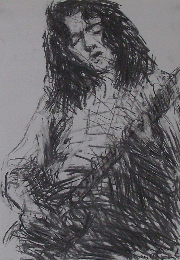 Dessins & peintures - Page 28 Rory-gallagher-tom-orourke