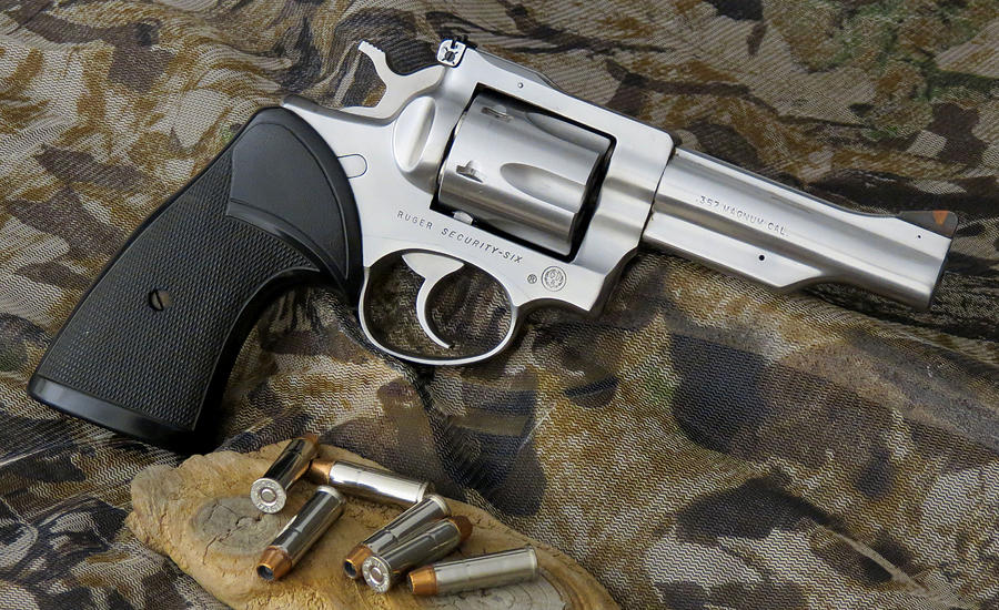 ruger serial numbers search pistols