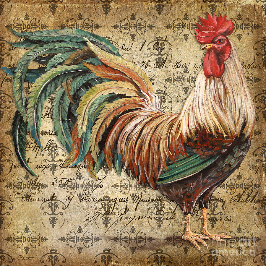 Ap X X Transparent T U likewise Rustic Rooster Jp Jean Plout likewise Inside Of Gun Barrel Spiral Background Download Royalty Free Vector File Eps besides Foot Long Slide Green as well Border Swirl Quarter Clipart Clipart Clipart. on long spiral borders